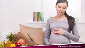 Hindari Aktivitas Ini Selama Kehamilan untuk Kesehatan Bayi Anda
