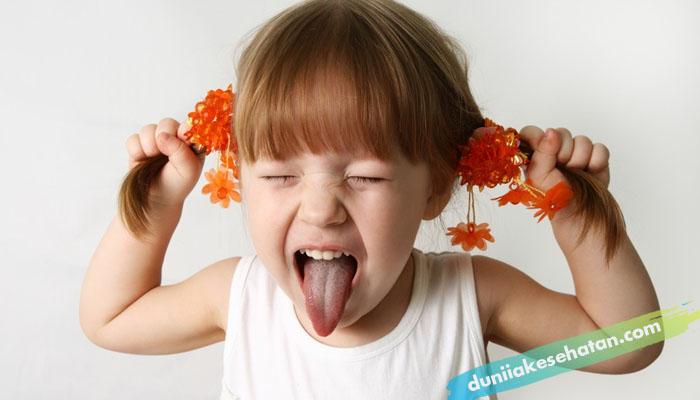 5 Kelebihan Anak ADHD, Setiap Anak Itu Istimewa