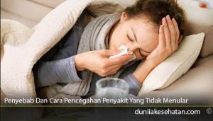 Penyebab-Dan-Cara-Pencegahan-Penyakit-Yang-Tidak-Menular
