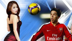 Mengenali Pasaran Permainan Judi Bola Online
