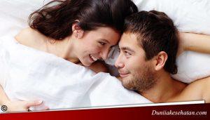 Cara Menjaga Kebersihan Kelamin Pria Dan Wanita