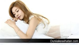 Kebiasaan Menjengkelkan yang Nyatanya Bermanfaat bagi Kesehatan