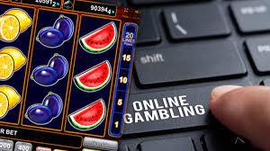 Jenis Strategi Umum Permainan Slot Online