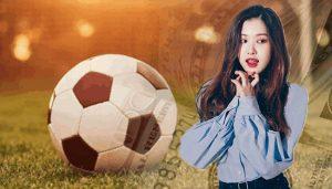 Tips Memainkan Taruhan Sportsbook Khusus Player Baru
